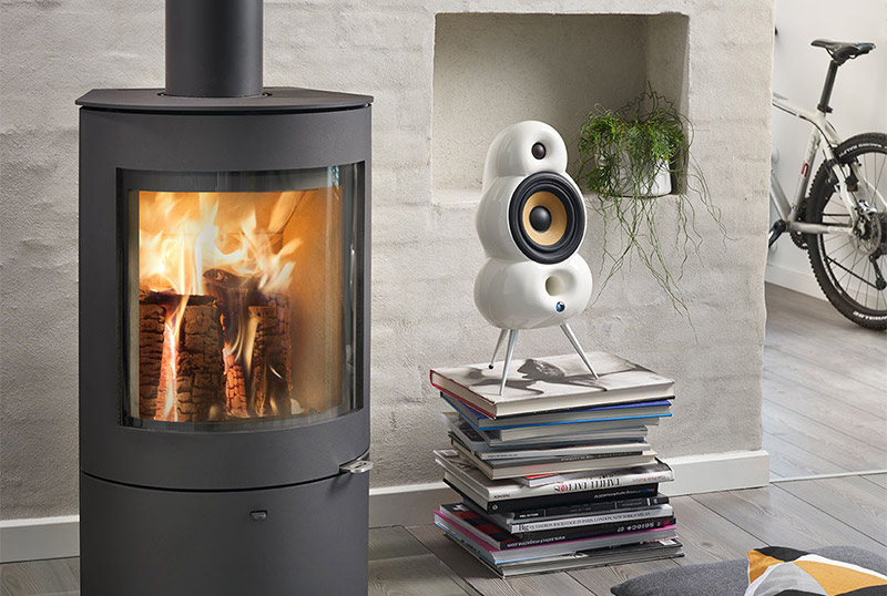 Installations On Log Burners Multi fuel stoves & Woodburners Kent - Wood Burner & Multi Fuel Stove Installations- Cosy Stoves