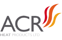 ACR Heat Products Suppliers & Installers in Kent - Cosy Stoves and Fireplaces