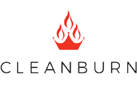 Cleanburn - Wood Burning Stoves and Fireplaces in Kent