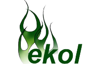 Ekol - Stoves and Fireplaces in Kent