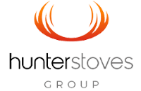 Hunter - Stoves and Fireplaces