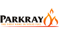 Parkray - Stoves and Fireplaces