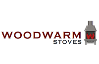 Woodwarm - Stoves and Fireplaces