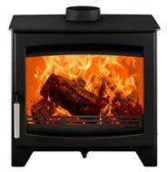 Parkray Aspect 7 Wood Burning/Multi Fuel Stoves in Ashford Kent